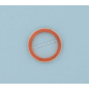 Vesrah Exhaust Pipe Gasket - VE2012