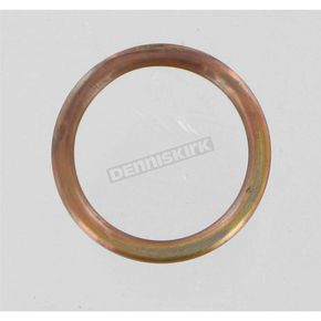 Vesrah Exhaust Pipe Gasket - VE4002