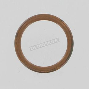 Vesrah Exhaust Gasket - VE4005