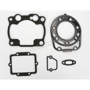 Cometic Top End Gasket Set - C7134