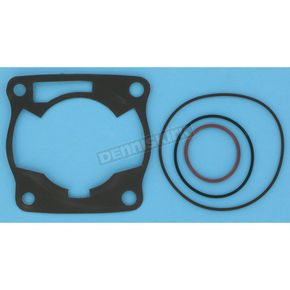 Cometic Top End Gasket Set - C7137