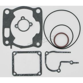 Cometic Top End Gasket Set - C7139
