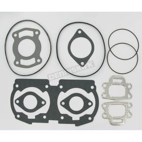 Cometic High Performance Top End Gasket Set - C6056