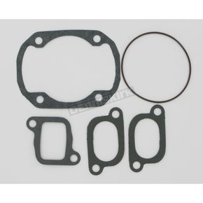 Winderosa 1 Cylinder Full Top Engine Gasket Set - 710195