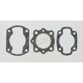 Cometic Top End Gasket Set - C7140