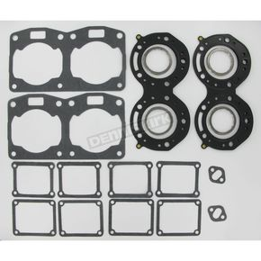 Cometic Hi-Performance Full Top Engine Gasket Set - C4017