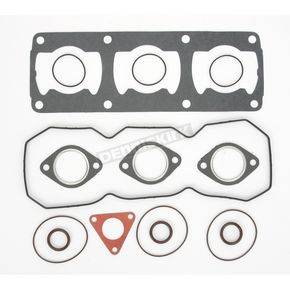 3 Cylinder Full Top Engine Gasket Set - 710191