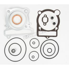 Vesrah Top End Gasket Set - VG6107M