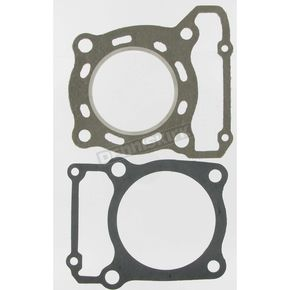 Cometic Top End Gasket Set - C7214