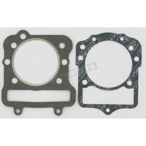Cometic Top End Gasket Set - C7245