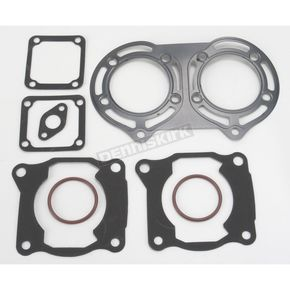 Cometic Top End Gasket Set - overbore 66mm - C7275