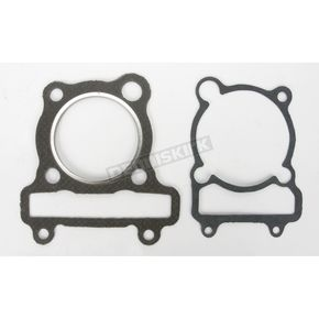 Cometic Top End Gasket Set - C7256