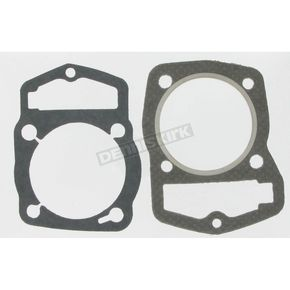 Cometic Top End Gasket Set - C7237
