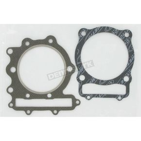 Cometic Top End Gasket Set - 102.5mm - C3216