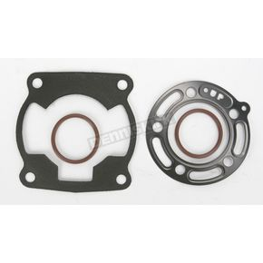 Cometic Top End Gasket Set - C7268