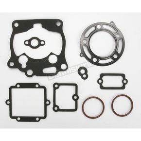 Cometic Top End Gasket Set - C7241