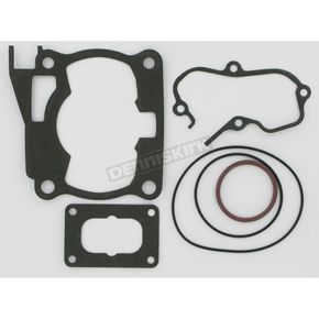 Cometic Top End Gasket Set - C7158