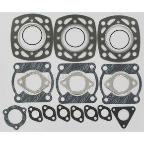 Cometic Hi-Performance Full Top Engine Gasket Set - C2026
