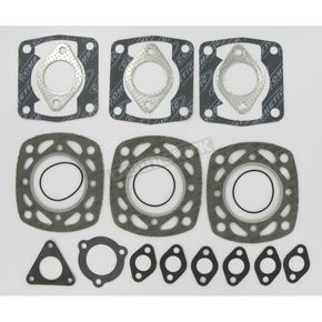 Cometic Hi-Performance Full Top Engine Gasket Set - C2028
