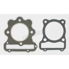 Cometic Top End Gasket Set - C7145