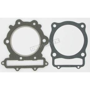 Cometic Top End Gasket Set - C7150