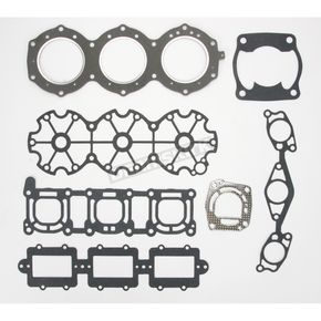 Cometic High Performance Top End Gasket Set - C6121