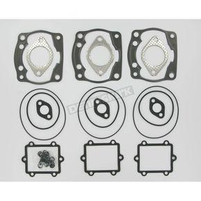 Cometic Hi-Performance Full Top Engine Gasket Set - C1017