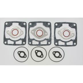 Cometic Hi-Performance Full Top Engine Gasket Set - C2040