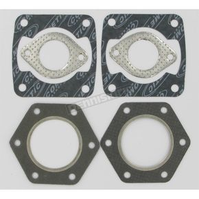 Cometic Hi-Performance Full Top Engine Gasket Set - C2022