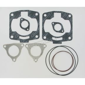 Cometic Hi-Performance Full Top Engine Gasket Set - C2045