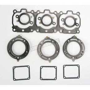 Cometic Hi-Performance Full Top Engine Gasket Set - C4025