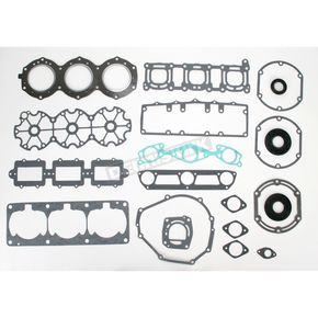 Jetlyne Full Engine Gasket Set - 611604