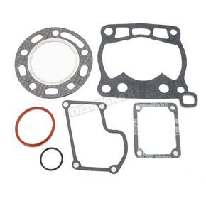 Moose Top End Gasket Set - M810543