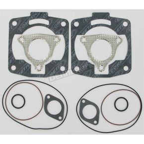 Cometic Hi-Performance Full Top Engine Gasket Set - C2046
