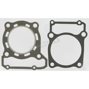 Cometic Top End Gasket Set - 78mm - C7302