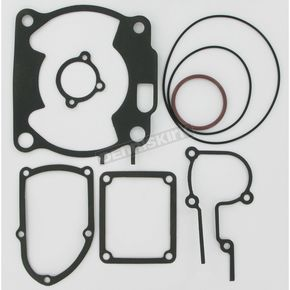 Cometic Top End Gasket Set - C7337