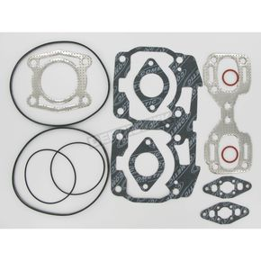Cometic High Performance Top End Gasket Set - C6154