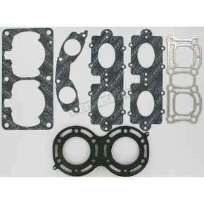 Cometic High Performance Top End Gasket Set - C6149
