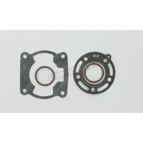 Cometic High Performance Top End Gasket Set - C7372