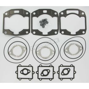 Cometic Hi-Performance Full Top Engine Gasket Set - C1026