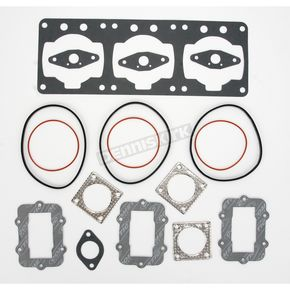Cometic Hi-Performance Full Top Engine Gasket Set - C3016