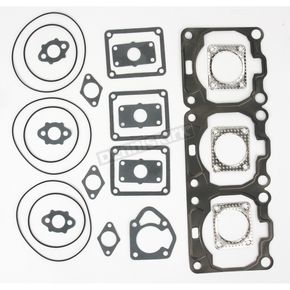 Cometic Hi-Performance Full Top Engine Gasket Set - C4029