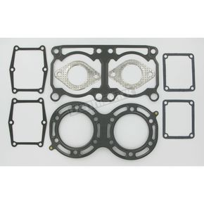 Cometic Hi-Performance Full Top Engine Gasket Set - C4028