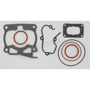 Vesrah Top End Gasket Set - VG6133