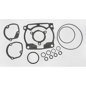 Moose Top End Gasket Set - M810300