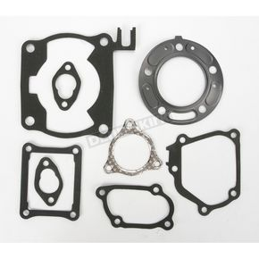 Cometic Top End Gasket Set - 55mm - C7394