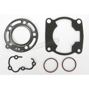 Cometic Top End Gasket Set - C7391