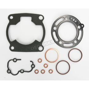 Cometic Top End Gasket Set - C7392