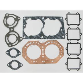 Cometic High Performance Top End Gasket Set - C6144