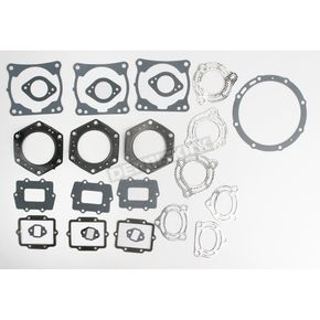 Cometic High Performance Top End Gasket Set - C6202